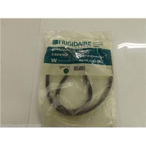 Frigidaire Dryer  5308057424  BELT  NEW IN BOX