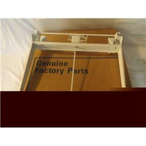 MAYTAG ADMIRAL REFRIGERATOR 67005365 Frame Assy, Elevator Shelf  NEW IN BOX
