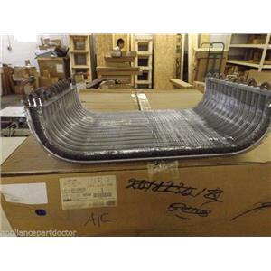 Maytag Amana Air Conditioner  20112301Q  CONDENSER  NEW IN BOX