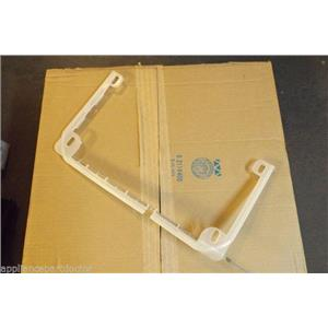maytag washer 22002842 torsion rod  NEW IN BOX