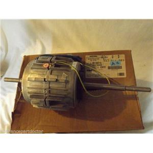 AMANA CALORIC AIR CONDITIONER R0130713 Motor, Condenser    NEW IN BOX