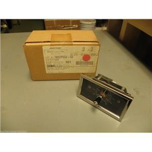 Magic Chef Maytag Stove 7602P056-60 Oven Clock  NEW IN BOX