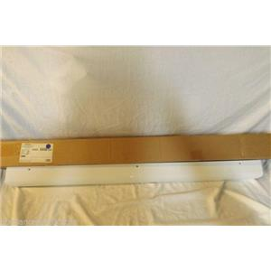 MAYTAG REFRIGERATOR 67001221 EXTRUDED HANDLE  NEW IN BOX