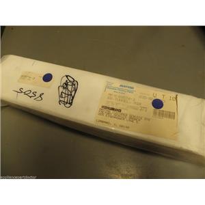 Maytag Amana Refrigerator 69574-3 Air Tunnel NEW IN BOX