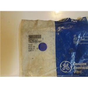 GE Gemline REFRIGERATOR WR50X22 Thermostat NEW IN BOX