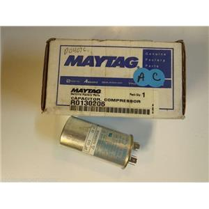 Maytag Air Conditioner R0130206 Capacitor NEW IN BOX