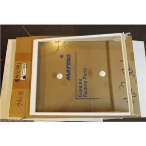 MAYTAG REFRIGERATOR 67004552 SHELF SPILLPROOF NEW IN BOX