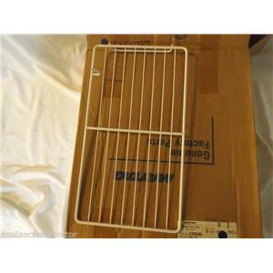 MAYTAG ADMIRAL REFRIGERATOR 61005345 Shelf, Frz. NEW IN BOX