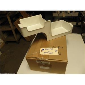 MAYTAG REFRIGERATOR 61001732 pick off  shelf   NEW IN BOX