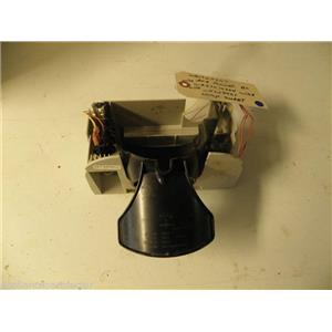 HOTPOINT REFRIG. WR17X11267 WR23X10224 WR17X11170 WR2X9561 ICE DISP W LAMP SOCK