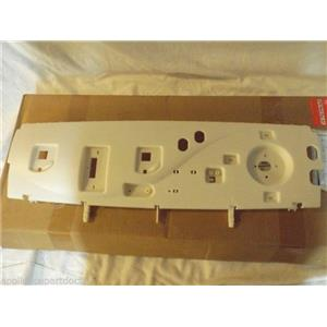 MAYTAG DRYER 33002738 Dryer Switch Support  NEW IN BOX