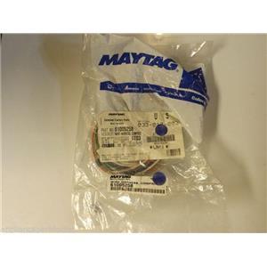 Maytag Refrigerator  61005258  Wire Harness, Compressor   NEW IN BOX