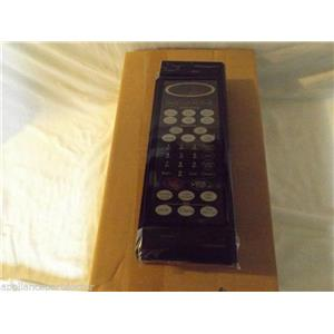 MAYTAG/WHIRLPOOL MICROWAVE 53001516 CONTROL PANEL  NEW IN BOX