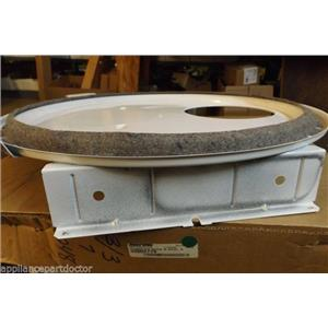 Maytag dryer 33002779 Back, Tumbler (w/seal)  NEW IN BOX