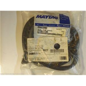 Maytag Crosley Washer  27001130  Seal, Tub Cover NEW IN BOX
