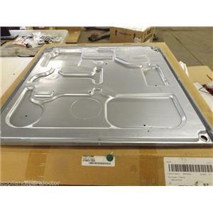 Maytag Admiral Dryer  37001156  Dryer Base  NEW IN BOX