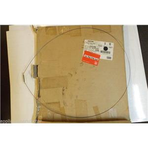 maytag washer 34001266 assy wire  NEW IN BOX