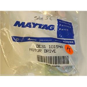 Maytag Amana Microwave  DE31-10154A  Motor drive  NEW IN BOX
