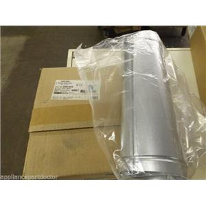 Maytag Dryer  35001023  Duct Outlet    NEW IN BOX