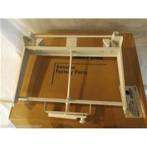 ADMIRAL JENN AIR REFRIGERATOR 67005480 Frame Assy., Elevator Shelfx NEW IN BOX