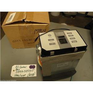Samsung Whirlpool AC Control Box DB93-02520J NEW IN BOX
