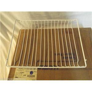 KENMORE JENN AIR REFRIGERATOR 12565901 Rack, Can   NEW IN BOX