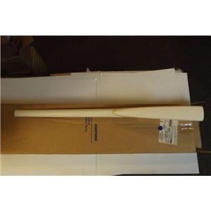 MAYTAG REFRIGERATOR 67004134 HANDLE  NEW IN BOX