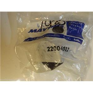 Maytag Washer  22004012  6 Pos. Atc Rotary Temp. Switch  NEW IN BOX
