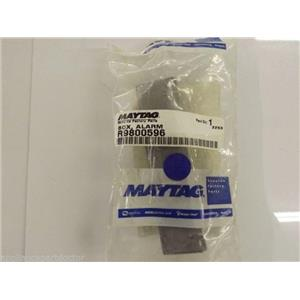 Maytag Amana Freezer  R9800596  Box, Alarm    NEW IN BOX