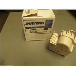Maytag Washer 21002102 Washer Timer NEW IN BOX
