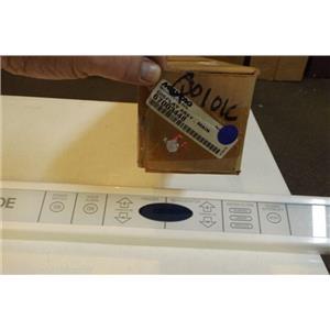 Maytag refrigerator 67003448 Display Assy., Main   NEW IN BOX