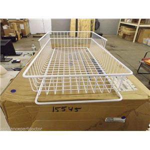 Matag Amana Refrigerator  67002256  Basket, Upper  NEW IN BOX