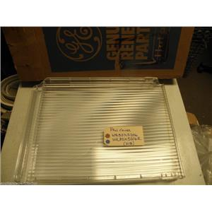 GE refrigerator WR32X5206 WR32X5206R Pan Cover NEW IN BOX