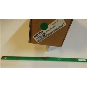 MAYTAG DRYER 11001201  Main Control Board NEW IN BOX