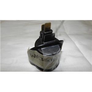 GE GENERAL ELECTRIC SIDE BY SIDE REFRIGERATOR WR31X10012 LIGHT LITE SOCKET