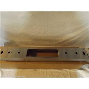 MAYTAG JENN AIR STOVE 74007082 Panel, Manifold  NEW IN BOX