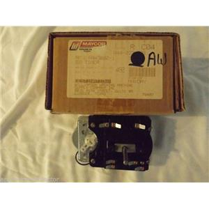 MAYTAG WASHER RA43882-1 TIMER  NEW IN BOX