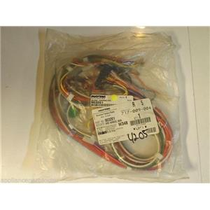 Maytag Dishwasher 903201 Wire Harness, Main  NEW IN BOX