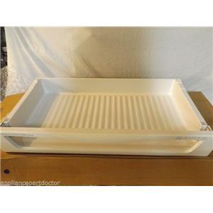 MAYTAG/AMANA/WHIRLPOOL REFRIGERATOR 67004470  Pan-pantry  NEW IN BOX