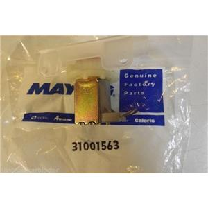 MAYTAG DRYER 31001563 WATER VALVE   NEW IN BOX