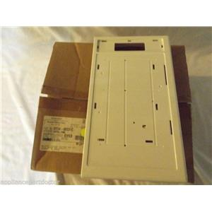 SAMSUNG MAYTAG MICROWAVE DE64-00331C Control-panel  NEW IN BOX