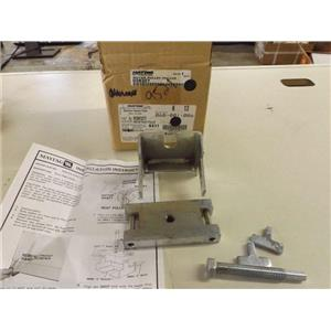 Maytag Washer  038327  Motor Pulley Puller   NEW IN BOX