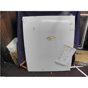 SAMSUNG REFRIGERATOR DA9102887B DA9103651B D9707722 FREEZER DOOR WITH GASKET