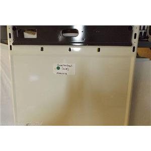 Maytag dryer 33002372 Cover, Top (bsq)  NEW IN BOX