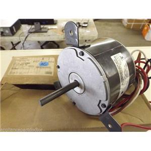 Maytag  Amana Air Conditioner  11114904  Motor, Fan    NEW IN BOX