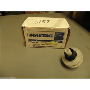 Jenn-Air Magic Chef Maytag Dishwasher 904027 Impeller Assy w/seal NEW IN BOX