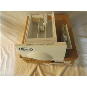 MAYTAG WASHER 34001197 Assy., Dispenser Drawer  NEW IN BOX