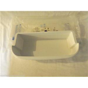 AMANA KENMORE REFRIGERATOR 67001021 Bucket, Med Ref Door  NEW IN BOX