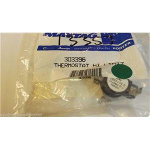 MAYTAG WHIRLPOOL DRYER 303396 HI LIMIT STAT  NEW IN BAG
