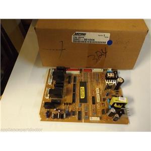 Maytag Samsung Refrigerator  DA41-00104K PBA Main NEW IN BOX